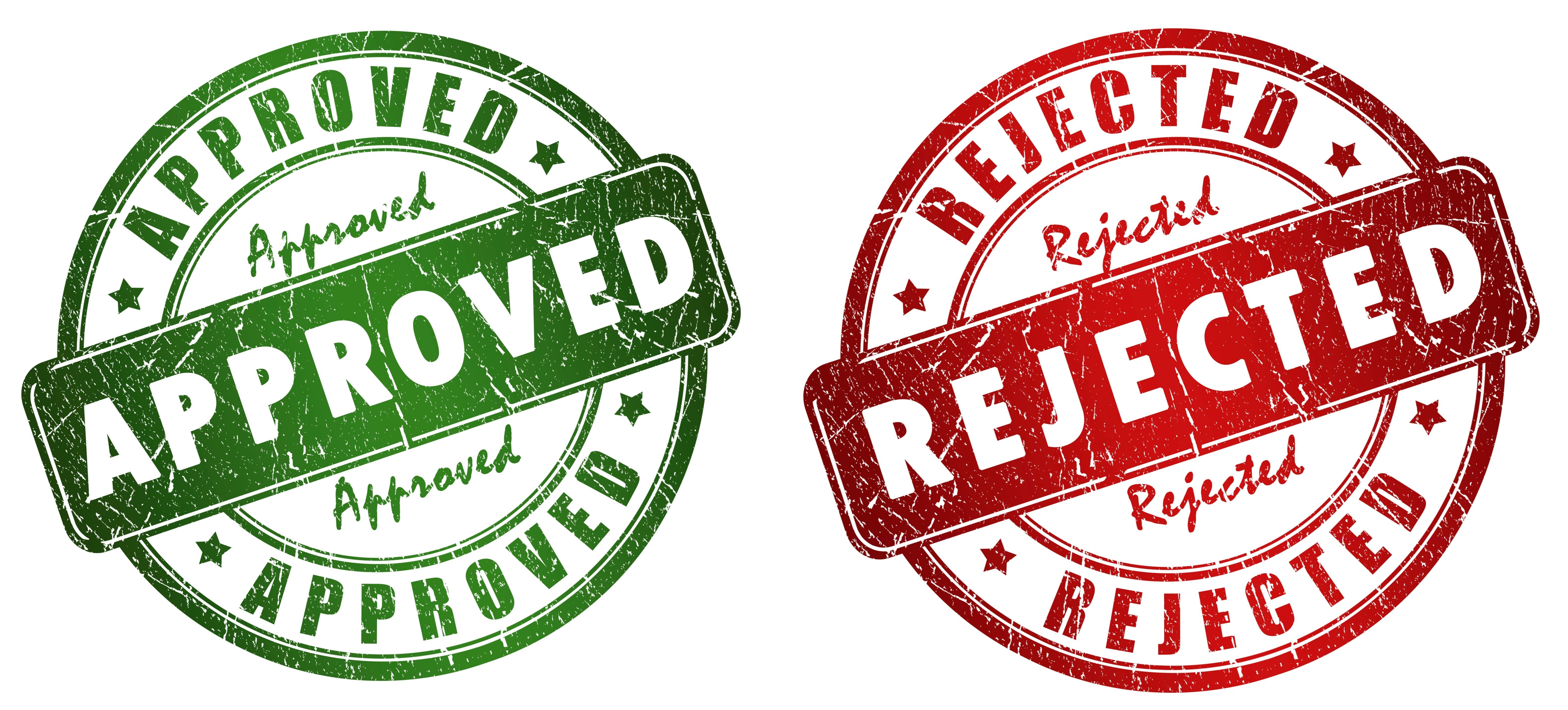Promotional Compliance Audits | Planogram Assessment Reports