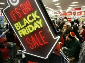 Black Friday Article 3 - Nov 2015