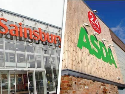 4 v s analysis of sainsburys Britain's no2 supermarket group sainsbury's aims to have an argos presence in every one of its british stores, its chief executive said on tuesday | octobre 11.